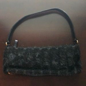 Kate Spade shoulder purse